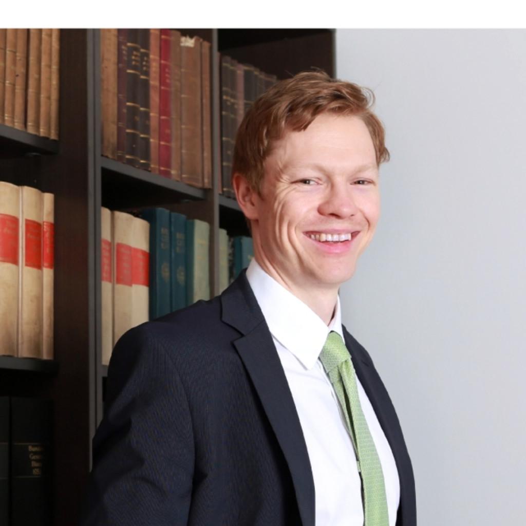 Dr thomas kaps partner ferner hornung partner for Juristischer mitarbeiter