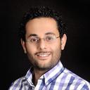 Mohamed Said - Riyadh