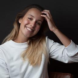 Alexandra Posch