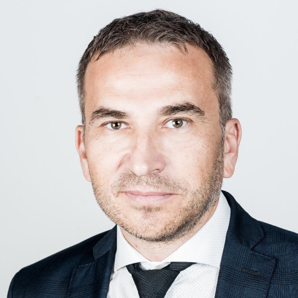 Thomas Aeberhard's profile picture