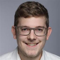 Felix Straub