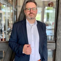 Bastian Becker - IAP GmbH - Braunschweig