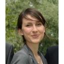 Friederike Zimmermann - Berlin