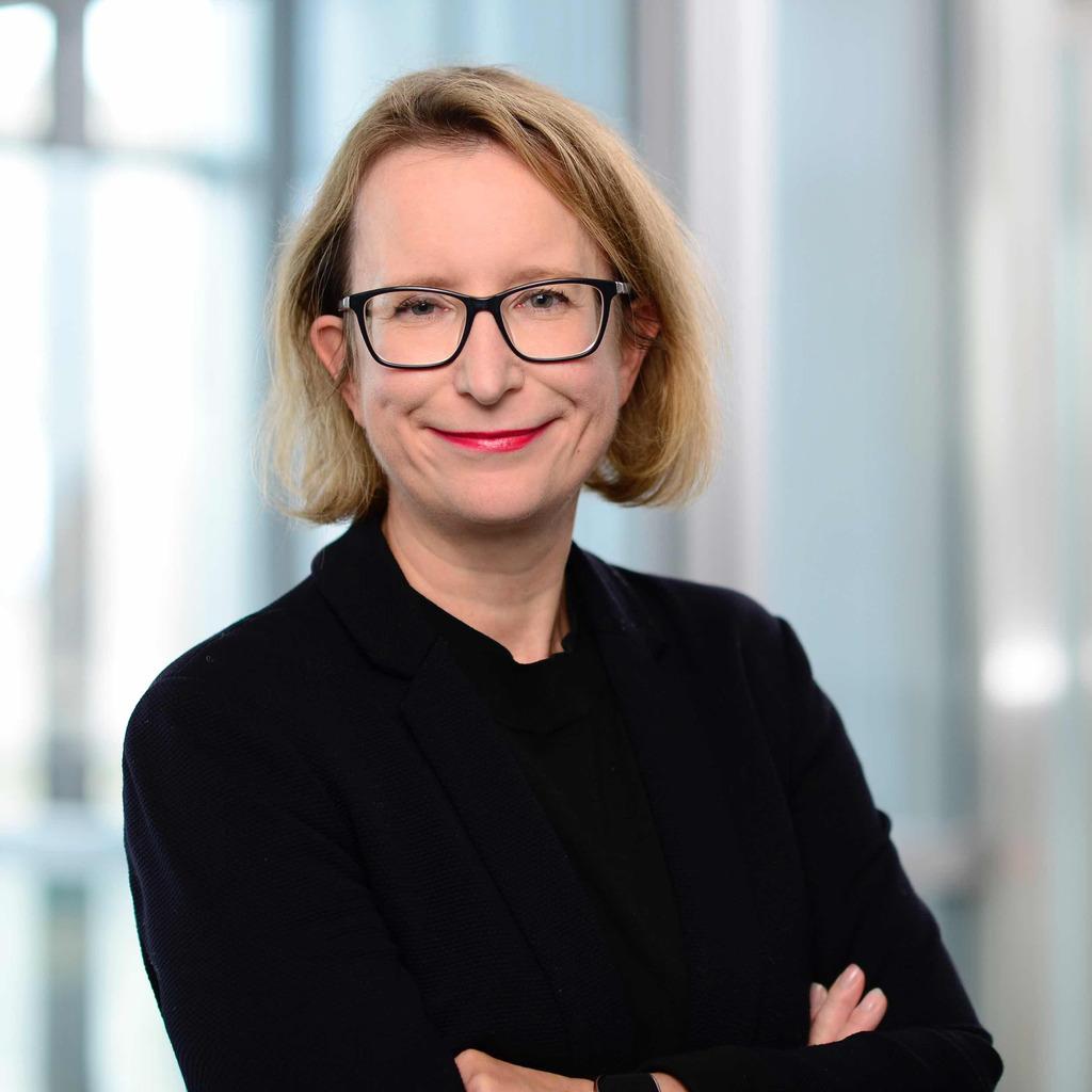 Carolin Brandt's profile picture