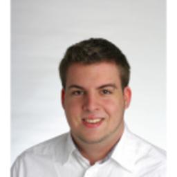 Pascal Dietiker's profile picture