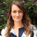 Ulrike Schmidt - Chelmsford