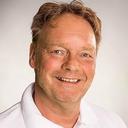 Matthias Eichhorn - Oberehe-Stroheich