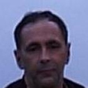 Francisco Rodriguez Palomino - ---