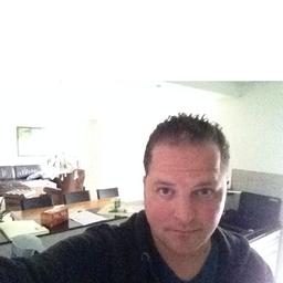Stefan Bongers's profile picture
