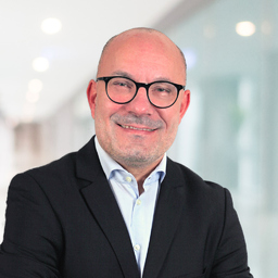 Alexander Krames - ecombees | E-Commerce Agentur - Hanau