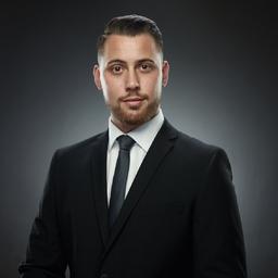 Michél Giovanni Interlandi's profile picture