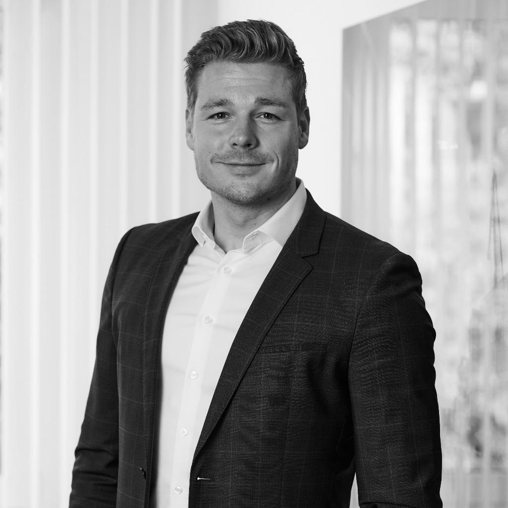 Philipp Schwarte's profile picture