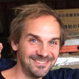 Gabriele Vecelli