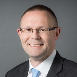 Markus Schmidt - TraiCon Schmidt GmbH, Datteln - Datteln