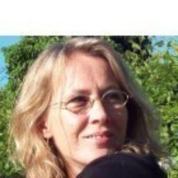 Renate Lüdorf - Praxis für Ergotherapie - Hamburg