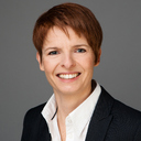 Andrea Köhler - Frankfurt