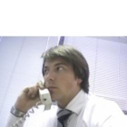 Ramon Baduà's profile picture