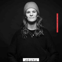 Moana Heist - spielplan4 Event-Marketing GmbH - Freiburg