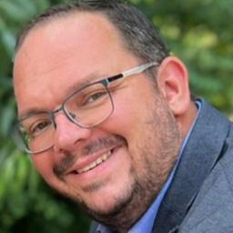 Andreas Donath's profile picture