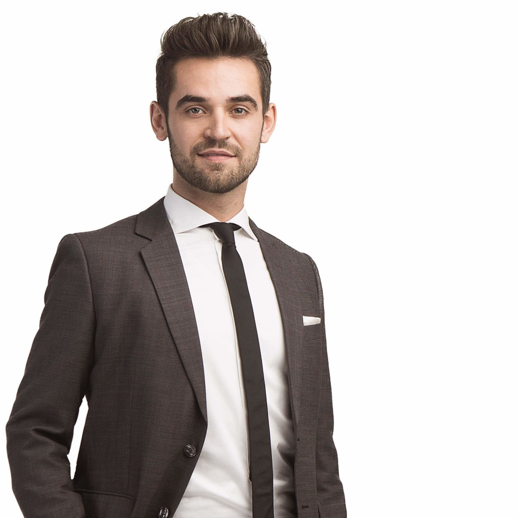 Willi steinbrenner junior consultant jll germany xing for Junior consultant