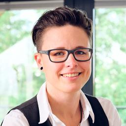 Sabrina Diehl's profile picture