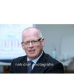 Uwe Golde - Unternehmensberatung Uwe Golde - Gelsenkirchen