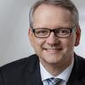 Peter Lischewski