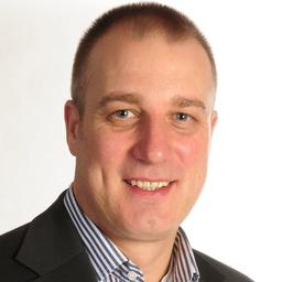 Jesko Breuer - JJP management consult & invest - Berlin