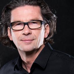 Stefan Badtke