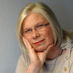 Monica Freya Jüptner's profile picture