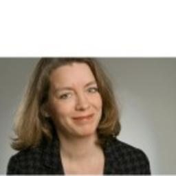 Claudia Kindl's profile picture