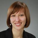 Anja Sauer - Bochum