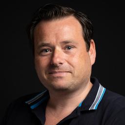 Nino Dobbelmann's profile picture