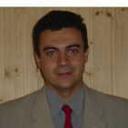 Oscar García Reyes - Alcorcón