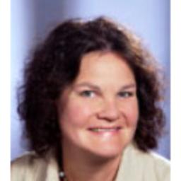 Christina Daßler's profile picture
