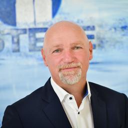 Michael Geim - Unsere Verkäufer empfehlen uns zu 100% weiter! - München