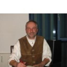 Bernd Müller - Fischzucht Innleiten - Stephanskirchen