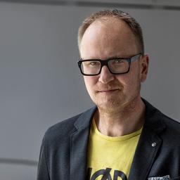 Marco Scheider - MS Consulting Konstanz - Radolfzell
