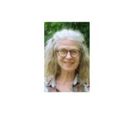 Viktoria Hammon - für den konfliktfreien den Spagat zwischen Familie & Beruf - Kaarst-Büttgen