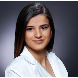 Ilgit Atmaca's profile picture