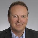 Joachim Walter - Hamburg