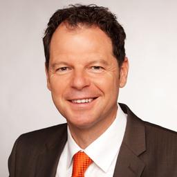 Herbert Schmidt - Procter & Gamble Service GmbH