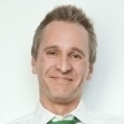 Thilo Stohner - iib Institut Innovatives Bauen Dr. Hettenbach GmbH - Schwetzingen