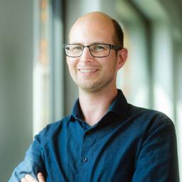Dirk Battermann's profile picture