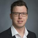 Christian Deckert - Trier