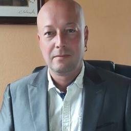 Kai-Uwe Immler