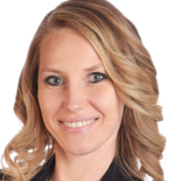 Ladina Meier - BC Personalmanagement AG - Winterthur