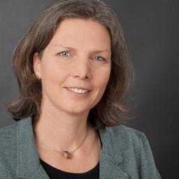 Dipl.-Ing. Karin andrick - Bayerisches Landesamt für Umwelt - Kiel