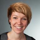 Franziska Lehmann - Berlin