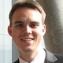 Andreas Lang
